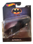 Batman Classic TV Series /& Movies Affinity Collection 1:50