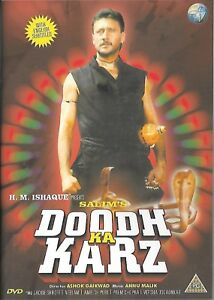 DOODH-KA-KARZ-JACKIE-SHROFF-NEELAM-NEW-BOLLYWOOD-DVD-ENGLISH-SUBTITLES