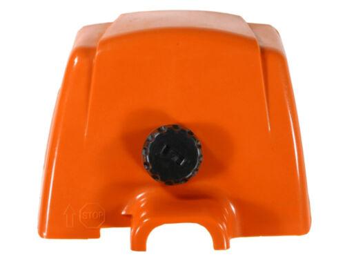 Filtro de aire tapa sirve para still 038av 038 Av super magnum cobertura ms380