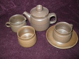Denby-Langley-Tableware-Mayflower-individual-items