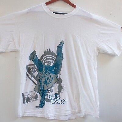 Mil-Tec Herren US Army TANK TOP Ärmelloses T-Shirt UCP At-Digital Tarn S XXL
