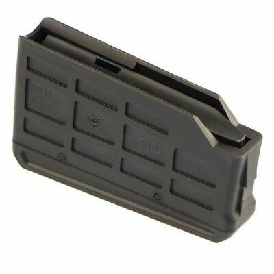 30-06 3rd Factory Magazine 2-PACK Winchester XPR .270
