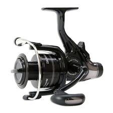 NEW Daiwa Black Widow BR Fishing Reel - 5000A - BWBR5000A