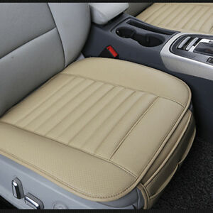 Universal-3D-Car-Seat-Cover-Soft-PU-Leather-Pad-Mat-for-Auto-Chair-Cushion-Hot