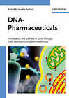 DNA-pharmaceuticals: Formulation and Delivery in Gene Therapy, DNA Vaccination and Immunotherapy by Wiley-VCH Verlag GmbH (Hardback, 2005)