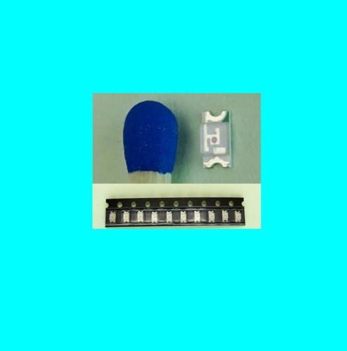 SMD LED 1206 in 11 verschiedenen Farben 1//10//25//50//100 Stück zur Auswahl