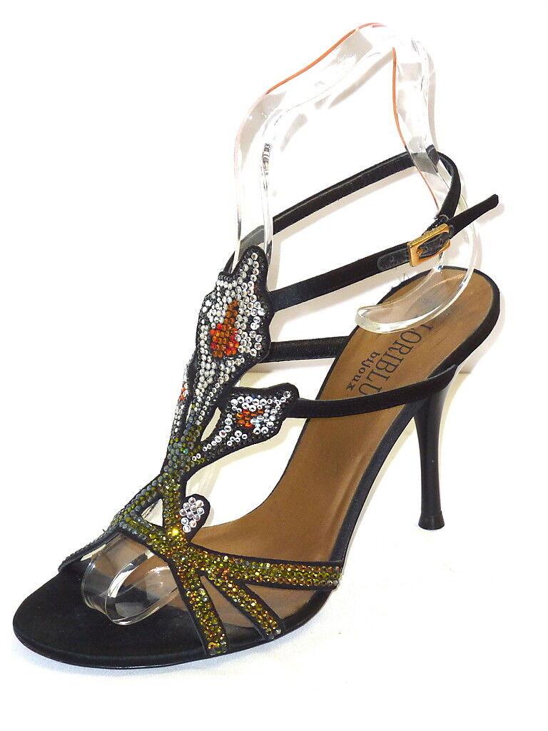 SEBOY'S FOOTWEAR   WOMAN LOAFER LEATHER GRAY   - F847 ed0146