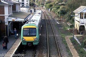 Southern-Trains-171727-Rye-2005-Rail-Photo