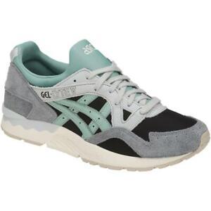 Asics-Gel-Lyte-Sneaker-Unisex-Schuhe-Sportschuhe-Turnschuhe-Freizeitschuhe