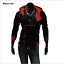 Fashion-Stylish-Creed-Hoodie-Cool-Slim-mens-Jacket-For-Assassins-Cosplay-Costume thumbnail 15
