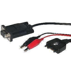 DRIVERS: MOTOROLA I860 USB