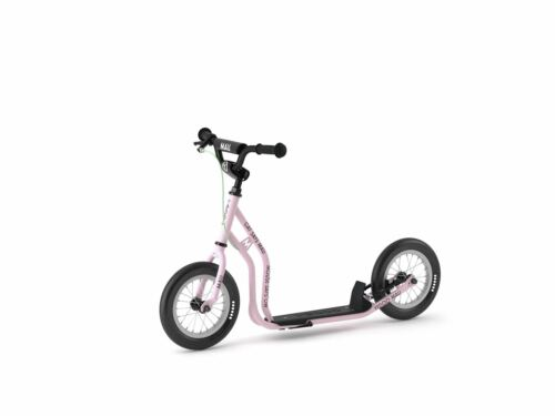 NUOVO Bambini Spingere Scooter Yedoo Mau