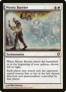 Angel of Finality Commander 2013 PLD White Rare MAGIC GATHERING CARD ABUGames