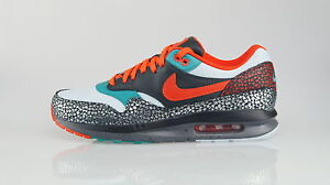 NIKE-AIR-MAX-LUNAR-1-DELUXE-QS-Size-39-6US