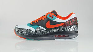 info for 632ff d82d5 Image is loading NIKE-AIR-MAX-LUNAR-1-DELUXE-QS-Size-