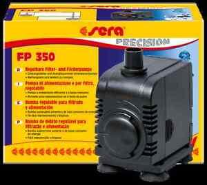 Pond Gambario Wax Fp 350.bomba Aquarium Tortoise Tank