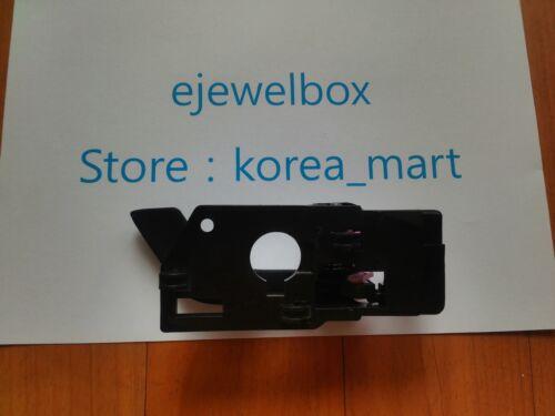 OEM Inside Door Handle Interior LH RH for 03-08 Hyundai Tiburon//Coupe w//Tracking