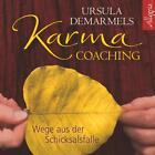 Karma-Coaching von Ursula Demarmels (2015)