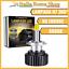 miniatura 1 - LAMPADA LED SINGOLA H7 6000K CANBUS 360° SPECIFICO FARO LENTICOLARE NO ERRORE
