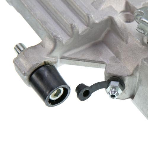 Bremssattel Bremszange Hinten Rechts für MINI Cooper One R50 R53 Cabriolet R52