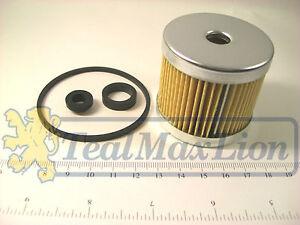 Filtre-a-Essence-decanteur-Peugeot-404-injection-et-504-injection-sauf-V6