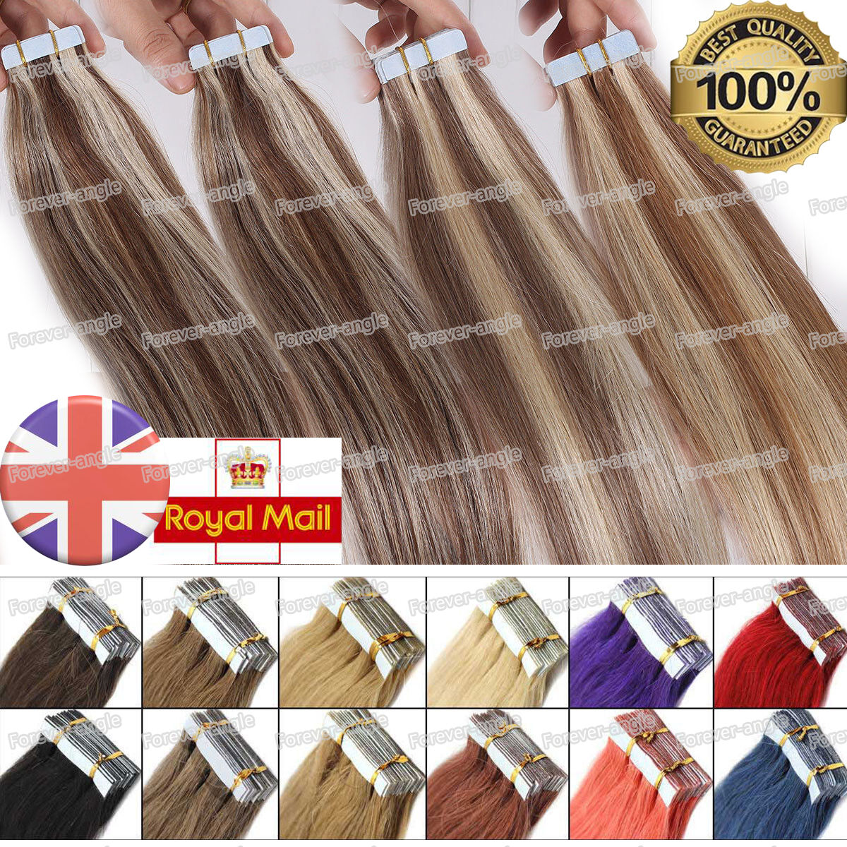 Remyhuman hair extensions color ring chart color wheel 43 various all of our human hair extensions are made of 100 remy human hair 2 color ringcolor chart hair sample for human hair extensions color sample chart geenschuldenfo Choice Image