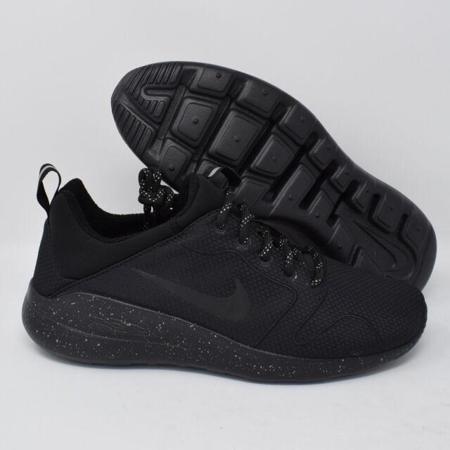 nike sportswear kaishi 2.0 se sneaker herren