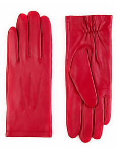 Large/_ Christmas Gift M/&S COLLECTION  Fine Leather Water Resistant Gloves  L