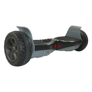 HOVERBOARD-bluetooth-fat-ruote-grandi-off-road-200x90-luci-2-motori-da-350w