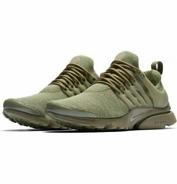 Size 11 - Nike Air Presto Ultra Breathe Trooper 2017 for sale ...