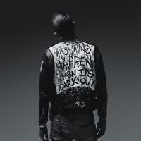 G-eazy - When It's Dark Out [new Vinyl] Explicit, Gatefold Lp Jacket, Download I on Sale