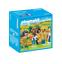 Playmobil PLAYMOBIL Country Farm Animal Boîtier