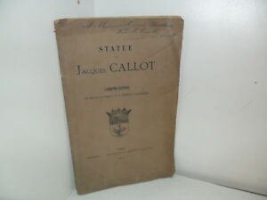 Statue-de-Jacques-Callot-travaux-du-Comite-Notice-Nancy-1877