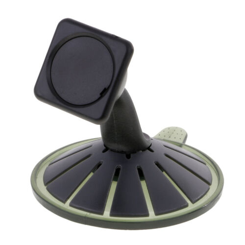 Suction Cup Car Window Windshield GPS Holder for TomTom GO 520 620 930