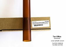 XEROX DOCUCOLOR 240 250 242 252 260 FUSER PRESSURE SLEEVE ( BELT ) DC 700 / 700I