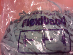 Flexiband-240-6mm-Greffe-fruitiers-50-bandelettes