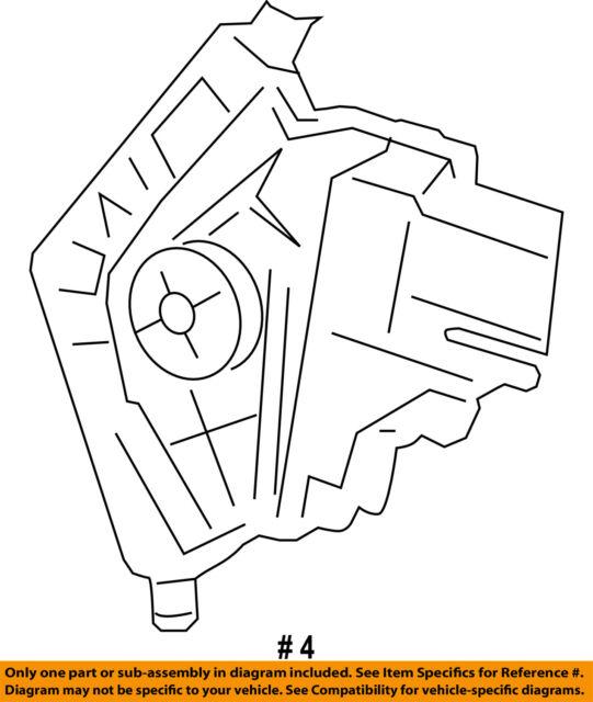 Mazda Miata Window Regulator Diagram