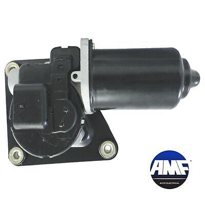 WPM290 New Windshield Wiper Motor for Ford F700 F800 Aerostar Bronco V6 96 97