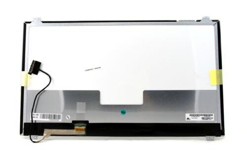 "LG Display LP173WF4-SPF2 eDP FHD MATTE 17.3/"" LCD DISPLAY"