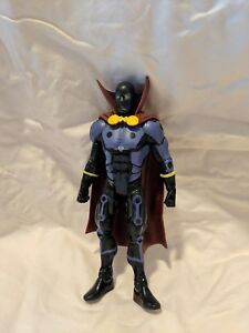 DC-Universe-Classics-Wave-6-DR-MIDNIGHT-Action-Figure