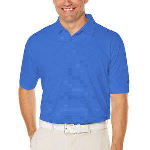 Callaway-Golf-Core-Soft-Micro-Striped-Polo-Opti-Dri-Moisture-Wicking-Pick-Shirt