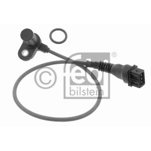 Capteur nockenwellen position-FEBI BILSTEIN 24162