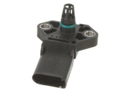 36906051 Manifold Absolute Pressure MAP Sensor VW Seat Skoda 92-06 369980411 NEW