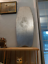 thumbnail 5 - Surfboard-Kiteboard-Table-Steampunk-NAVY-Style-Sofa-Coffee-End-Table-Home-Decor