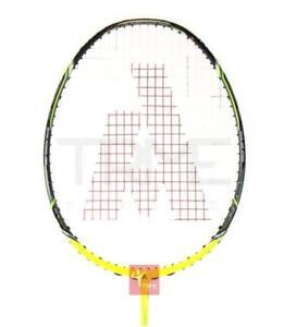 Ashaway-Phantom-X-Speed-II-Badminton-Racket