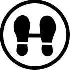 shoemakersonline