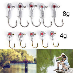 Plomo-ronda-JIG-cabeza-pesca-senuelos-cebos-JIG-gancho-pesca-apare-ws