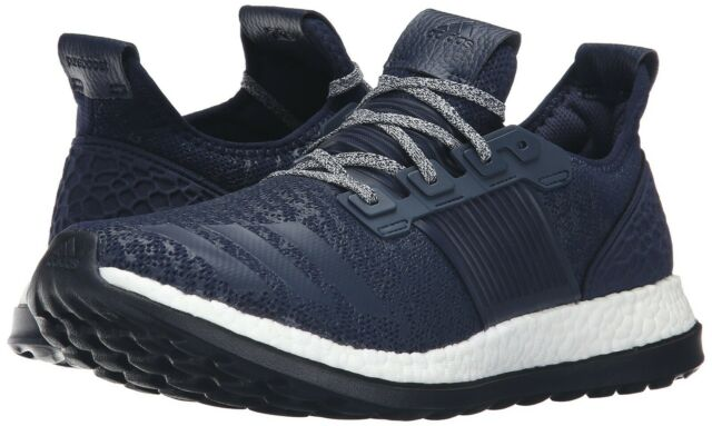 Adidas Size 8 Mens Pure Boost Running Shoes in Black & White | R | Running Shoes | PriceCheck SA