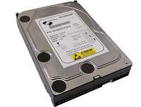 500gb 7200rpm 8mb Ultra Ata Ide Pata 3.5 Internal Desktop Hard Drive