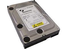 """New 500GB 7200RPM 8MB Ultra ATA IDE PATA 3.5"""" Internal Desktop Hard Drive"""